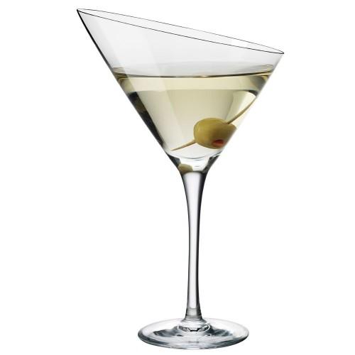Бокал Martini
