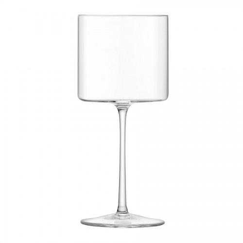Набор бокалов для красного вина Otis