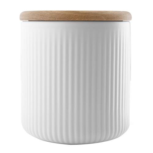 Емкость для хранения Legio Nova, малая, белая