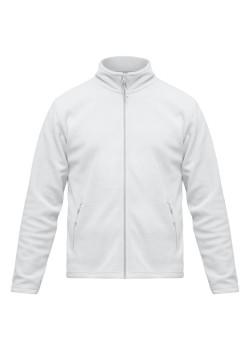 Куртка ID.501 белая