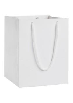 Пакет Ample S, белый