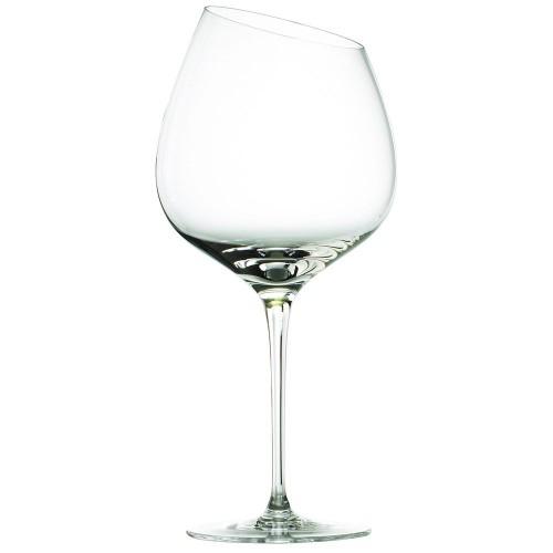 Бокал для красного вина Bourgogne