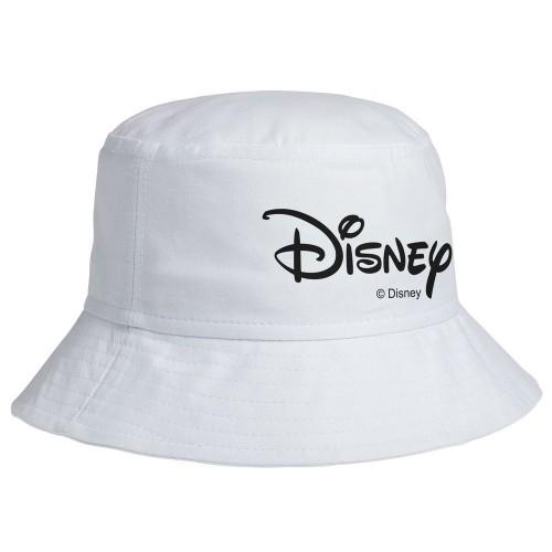 Панама Disney, белая