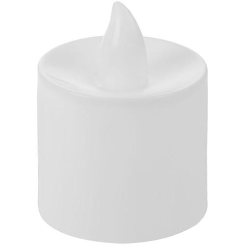 Светильник-шкатулка Lighthouse, малый, со свечой