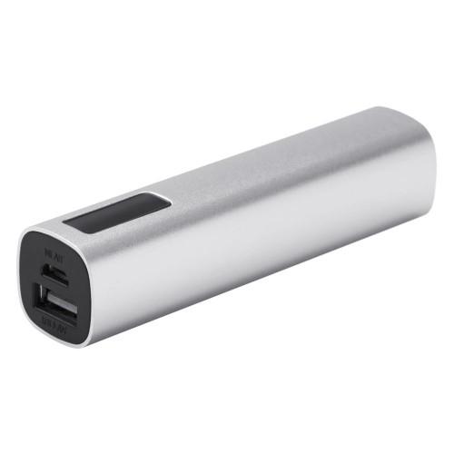 Набор Scroll Energy, серый
