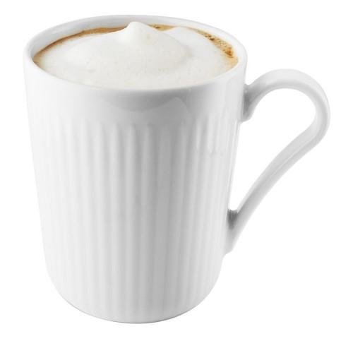 Набор чашек Legio Nova, белый