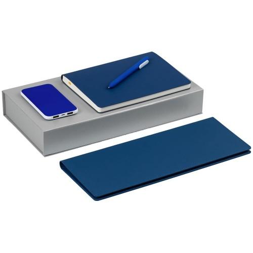 Набор Flex Shall Power, синий