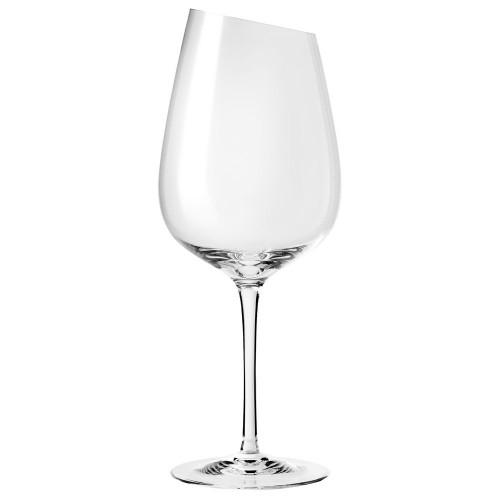 Бокал для белого вина Magnum