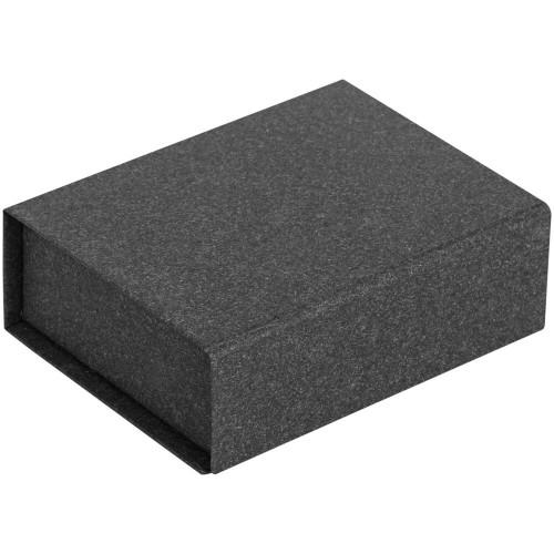 Набор Cobblestone, большой, светло-серый