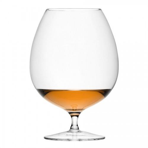Набор бокалов для бренди Bar