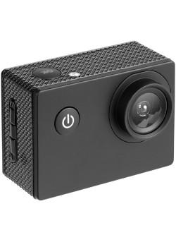 Экшн-камера Minkam, черная