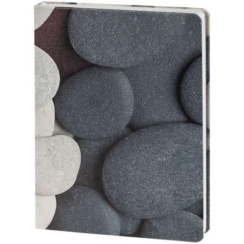 Набор «Время собирать камни», серый