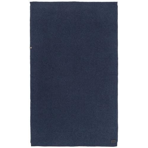 Плед Jotta, синий