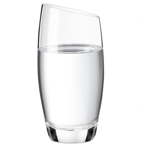 Стакан со скошенным краем Tumbler Glass, малый