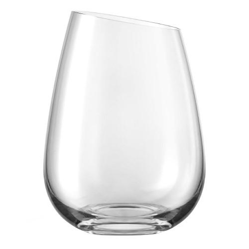 Стакан с округлым дном Tumbler Glass, малый