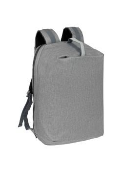 Рюкзак для ноутбука Tweed, серый