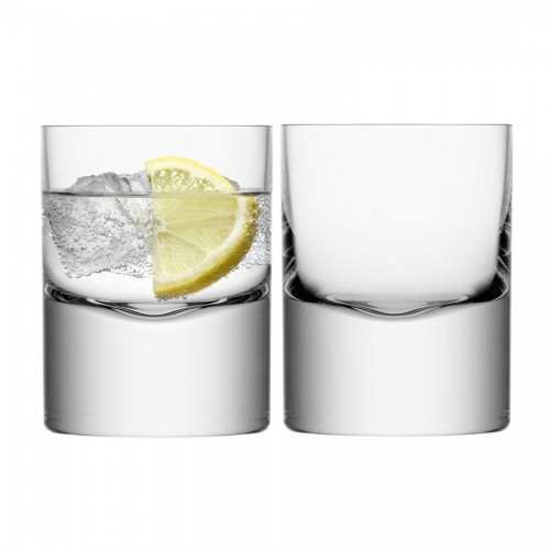 Набор стаканов Boris