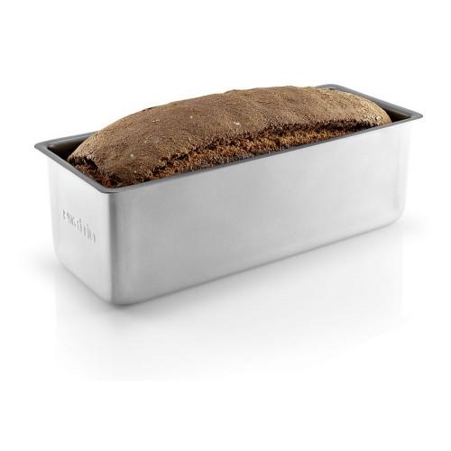 Форма для выпечки ржаного хлеба Eva Trio, большая