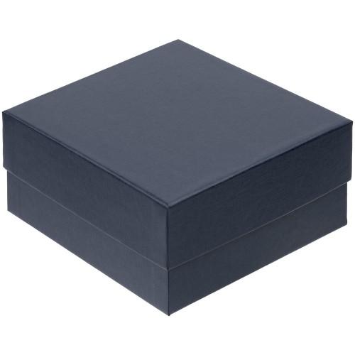 Коробка Emmet, средняя, синяя
