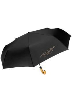 Зонт Tony Stark, черный