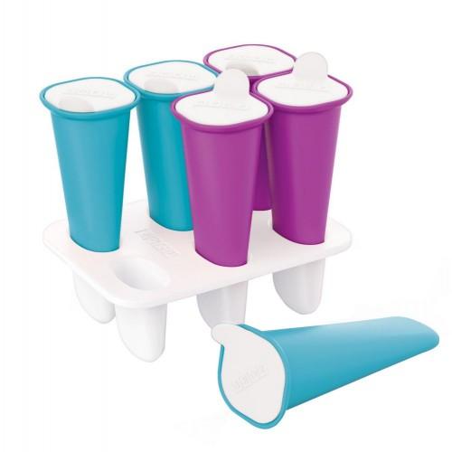 Набор форм для мороженого Summer Pop