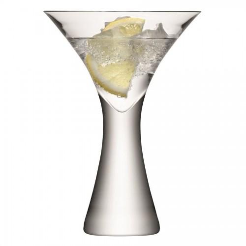 Набор бокалов для коктейлей Moya