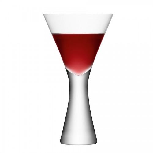 Набор бокалов для вина Moya