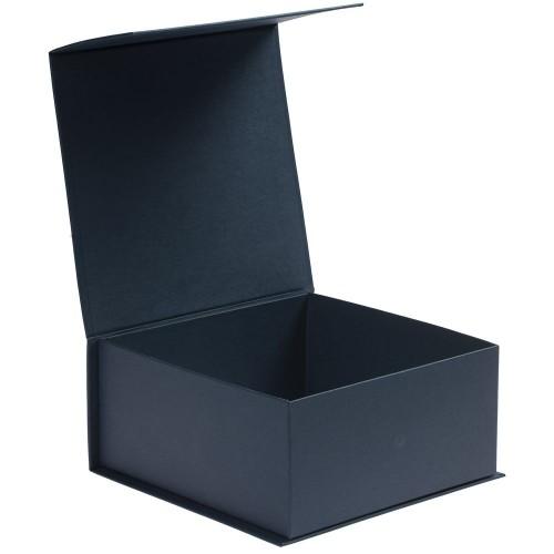 Коробка Eco Style, синяя
