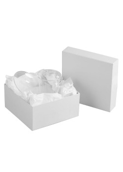 Декоративная упаковочная бумага