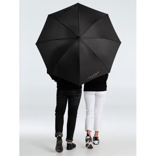 Зонт-трость Tony Stark, черный