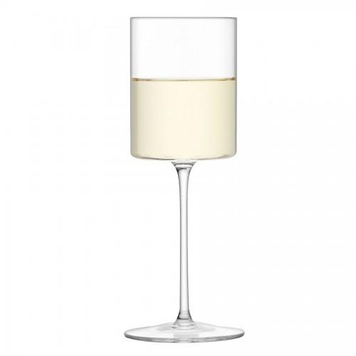 Набор бокалов для белого вина Otis