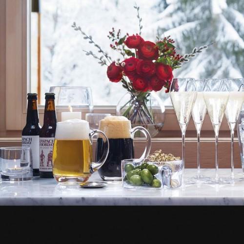 Бокал для пива Bar