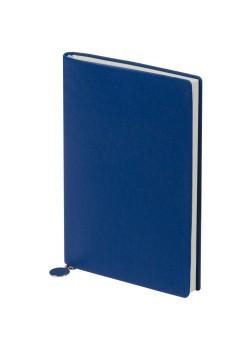 Ежедневник Chillout Mini, недатированный, синий