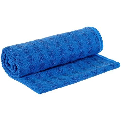 Набор Zen Gym , синий