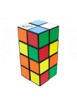 Головоломка «Башня Рубика»