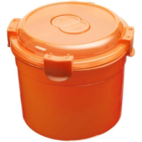 Набор Stacky, оранжевый
