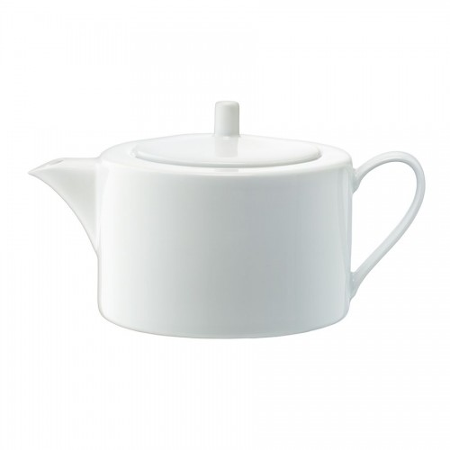 Чайник заварочный Dine Straight, белый