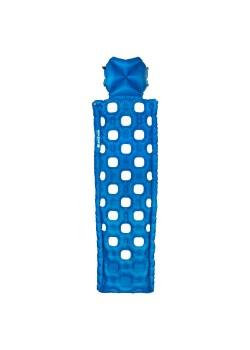 Надувной коврик Inertia Ozone, синий