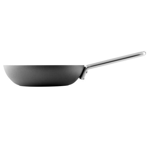 Сковорода Professional 20 с антипригарным покрытием
