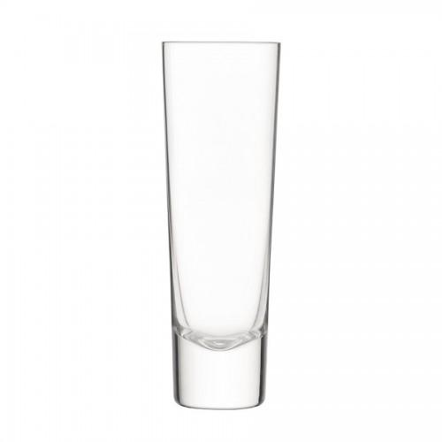 Набор высоких стаканов для коктейлей Bar