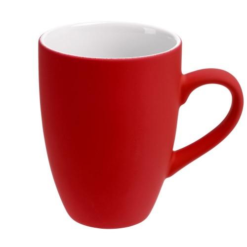 Набор чайный Holly Jolly