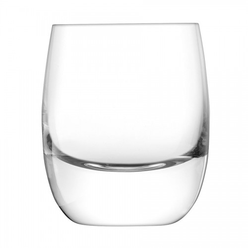 Набор стаканов для виски Bar