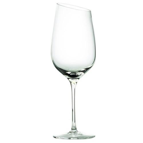 Бокал для белого вина Riesling Glass