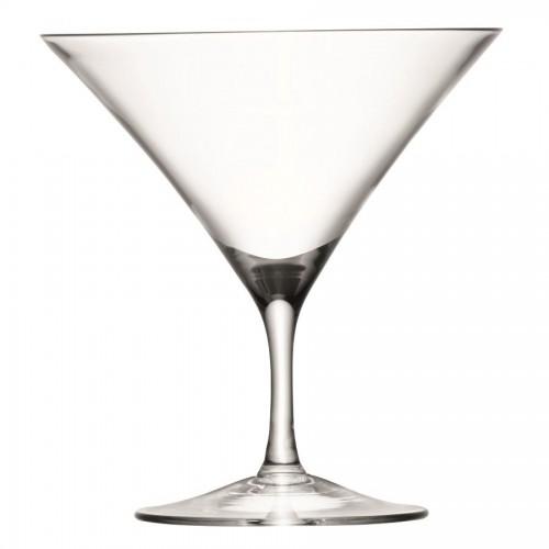 Набор бокалов для мартини Bar