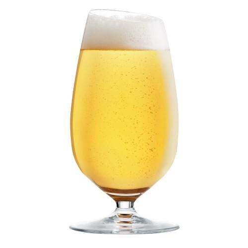 Набор пивных бокалов Beer Glass, малый