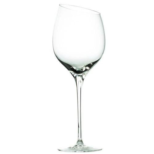 Бокал для белого вина Sauvignon Blanc