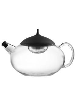 Чайник с ситечком для заваривания Bar