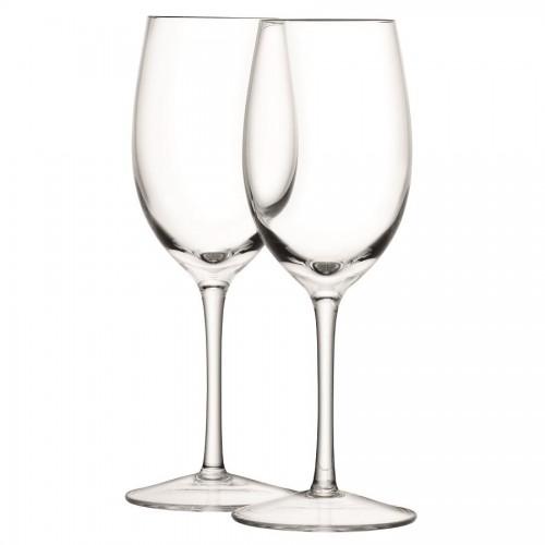 Набор бокалов для белого вина Wine
