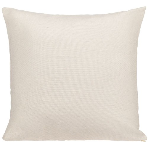 Подушка Holland, неокрашенная