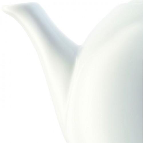 Чайник заварочный Dine, белый